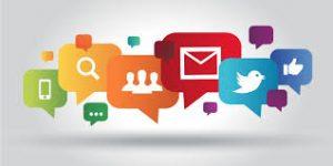 the power of digital customer service