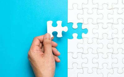 Social Selling – the missing part of the puzzle?