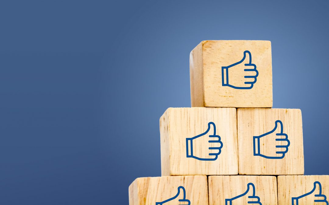Facebook & Your Business