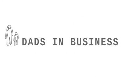 Dads In Business