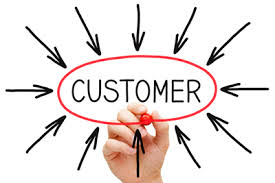 What is customer service and why should I care?