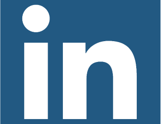 LinkedIn – connecting with the right people.