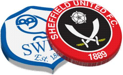 The Steel City Derby – a huge opportunity for Sheffield!
