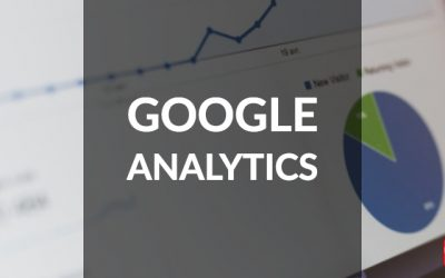 Google Analytics – get it on your website!