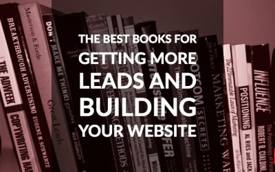 New Leads and Improving website