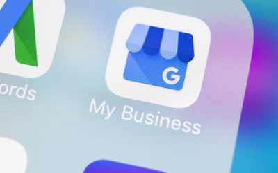 Google My Business – an introduction [Video]